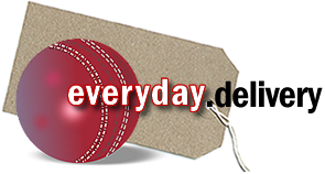 www.everyday.delivery one of the new domain names to complete the the seven day delivery week
